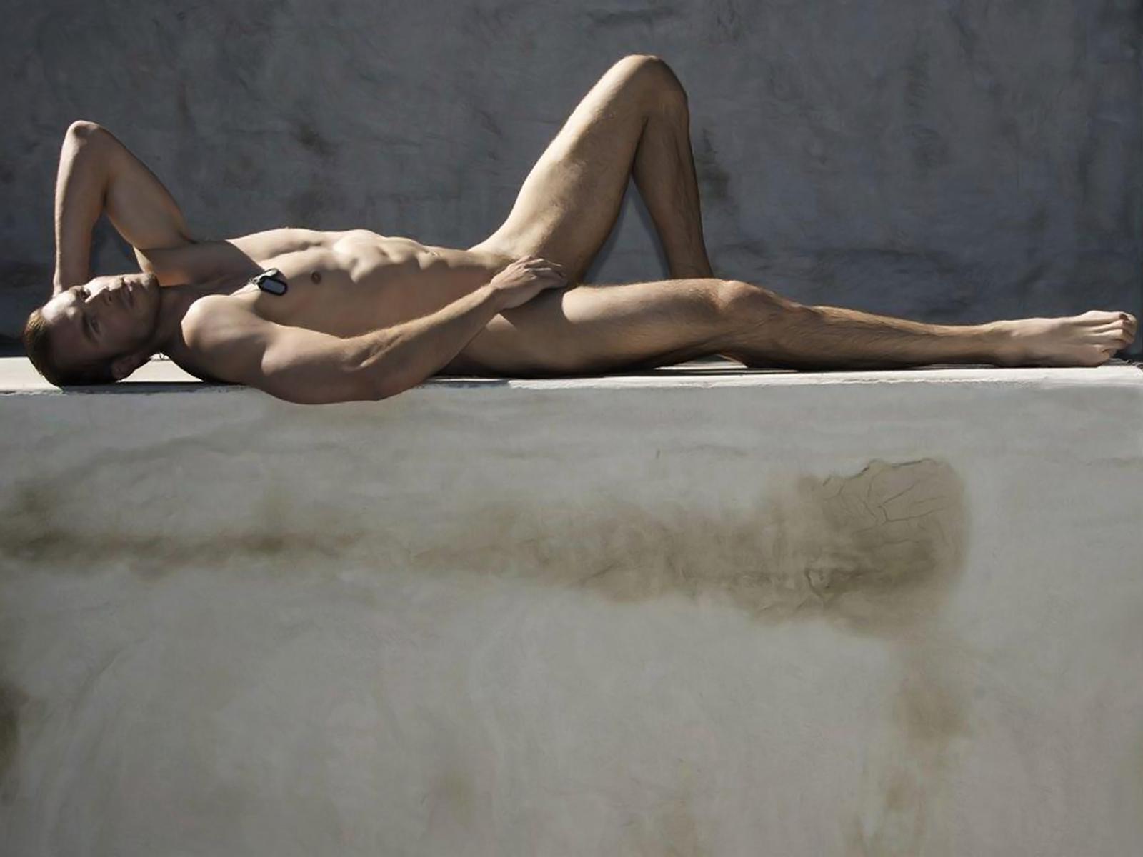 beauty pageants girls nude