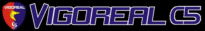 Vigoreal C5 - Serie D Venezia Futsal