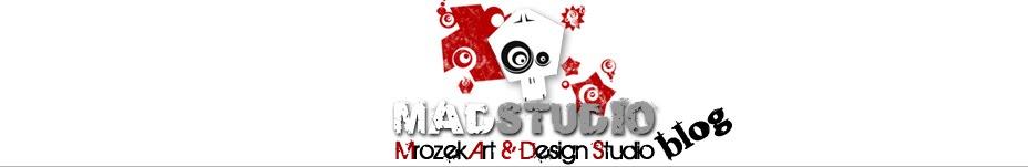 MrozekArt - Fotografia i grafika Łukasz Mrozek