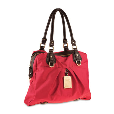 buy Jpk handbags in London