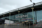 I've been to Amsterdam before but only the airport. One of the only things I . (amsterdam airport schiphol front)