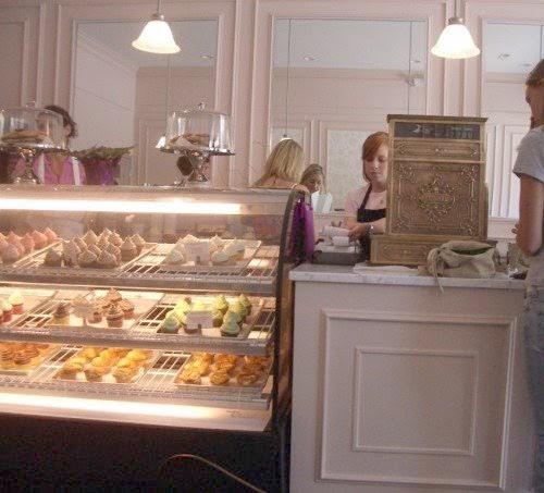 Princess Design Kitchens