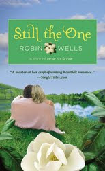 Still the One by Robin Wells