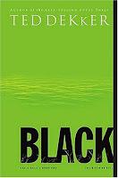 Black by Ted Dekker
