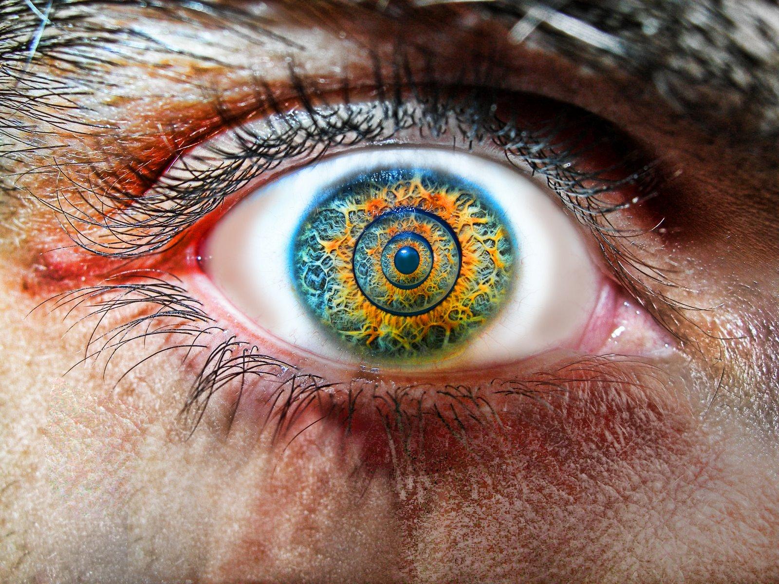 [rui+eye.jpg]