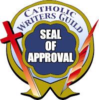 CWG+SOA+logo.jpg