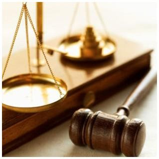 leyes y jurisprudencias: