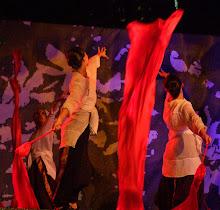 Ribbon dancers14