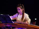 Chinese musical band5