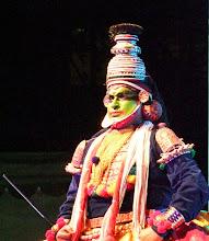 Kathakali4