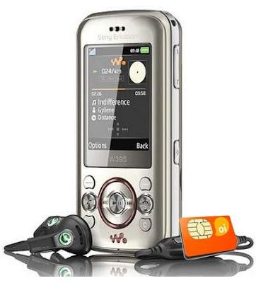 imagemCA2HWIYS SARAIVA Sony Ericsson Gsm W395 Titanium Desbloqueado Câmera de 2mp, Rádio Fm, Tecnologia Bluetooth por Por R$ 399,00