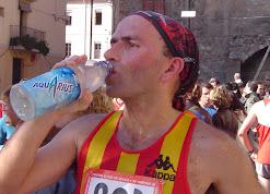 mitja marató de ripoll