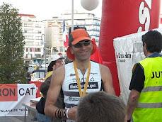 iron-cat 2010