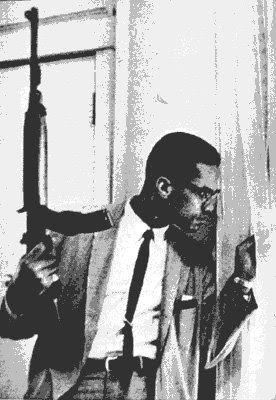 malcolm-x-by-any-means-necessary-276x400.jpg