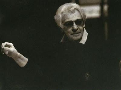 Jerry van Rooyen (1928-2009)