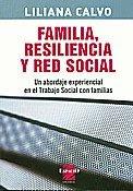 Familia, resiliencia y red social