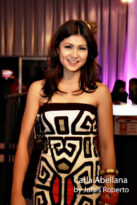 carla abellana candid photos 03