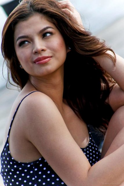 angel locsin sexy photo collections 04