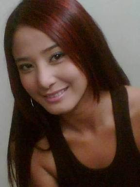 katrina halili sexy fhm photos 04