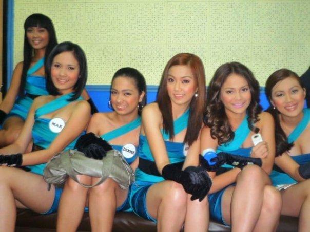 eat bulaga ba ba boom girls 02