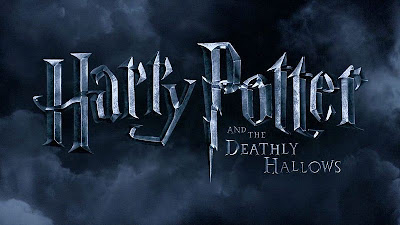 Trailer retrospectivo con contenido especial Harry Potter and the Deathly Hallows