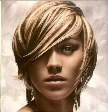 hair colours and styles. hair colors and styles