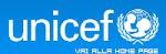 ISQ socia UNICEF dal 2007