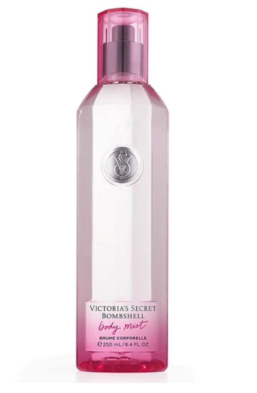 beauty perfume victorias secret