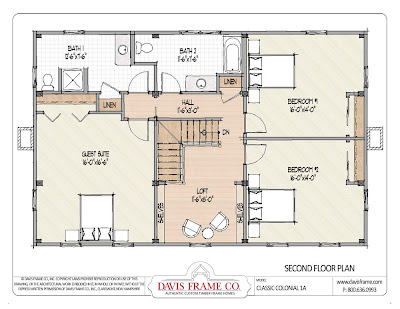 Floor plans for pole barns with living quarters joy for 12x16 living room layout