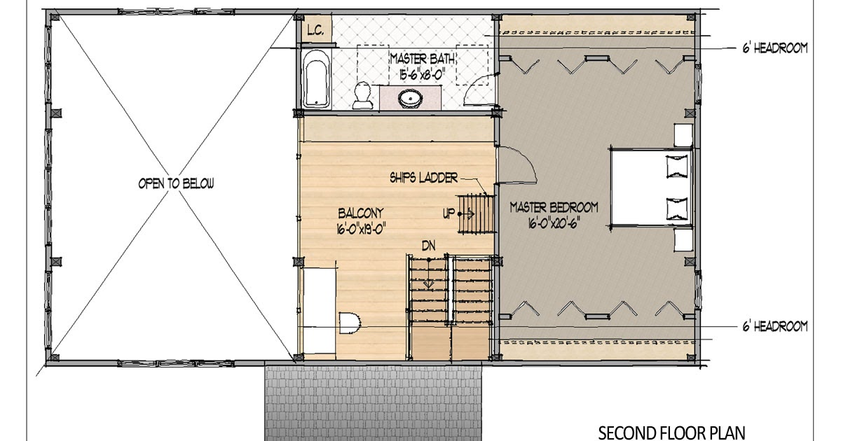 Kiala barn shed plans loft for Loft barn plans