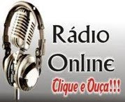 Radio Gospel On Line