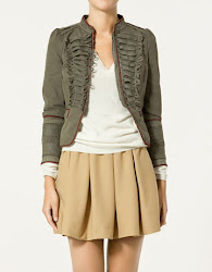 High Style/ Low Price Finds: