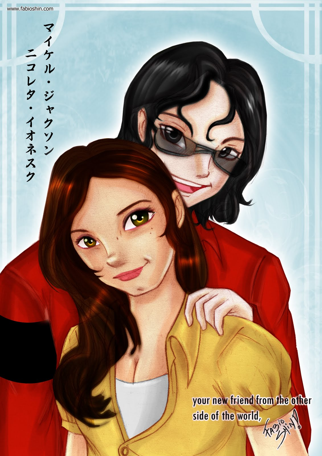[Nicoleta+-+Michael.jpg]