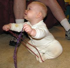 G6: Adoring Beads