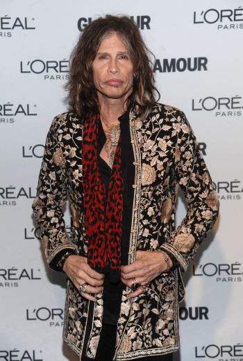 steven tyler quotes. girlfriend young steven tyler