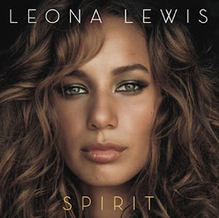 Leona Lewis Bleeding Heart