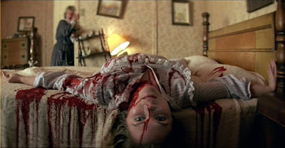 Image Result For Twins Horror Movie