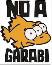 No Garabi