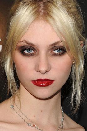 Crazy Makeup Looks