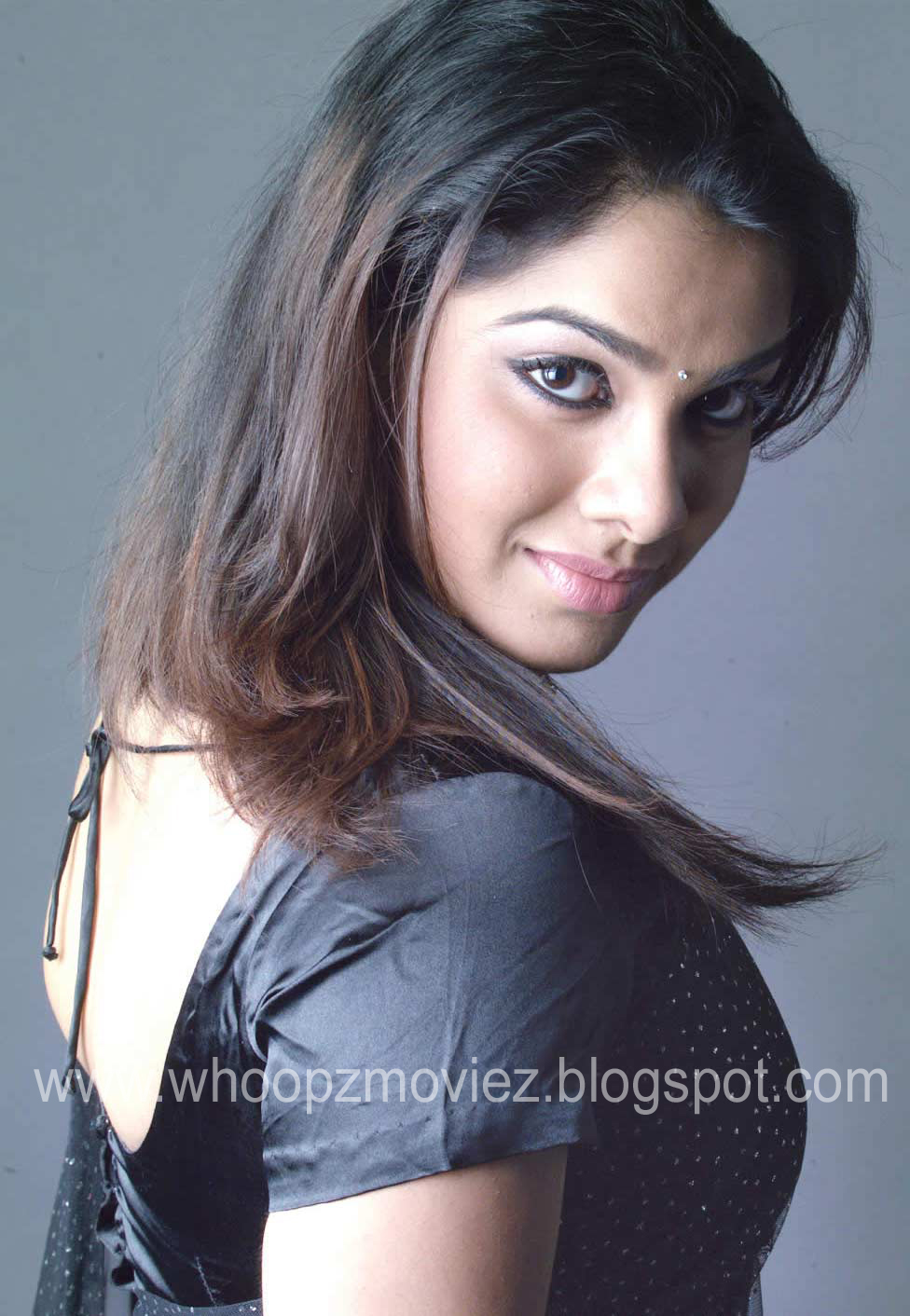Hot Tamil Actress Photos Pics Stills Images