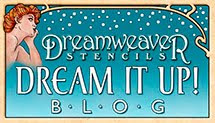 Dreamweaver Blog