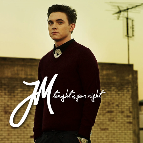 I want you and your beautiful soul [Relaciones de Jesse McCartney] Jesse%252BMcCartney%252B-%252BTonight%252Bis%252BYour%252BNight%252B(FanMade%252BSingle%252BCover)%252BMade%252Bby%252BAsad