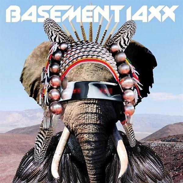album single cover 39 s basement jaxx feelin official single cover