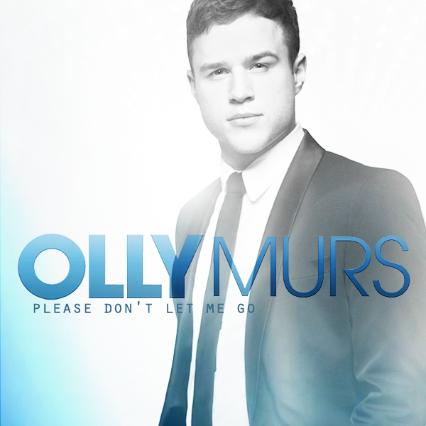 Download Olly Murs Never Been Better 2014 Mp3