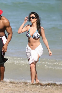 [Imagen: Kim-Kardashian-photo-03.jpg]