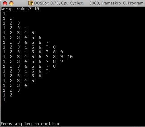 484 x 424 · 23 kB · jpeg, Contoh Teks Report Dan Terjemahannya