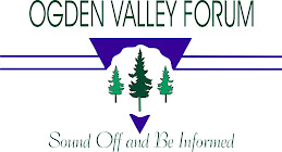 Return to Ogden Valley Forum