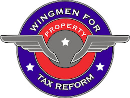 Return to WINGMEN FOR PROPERTY TAX REFORM