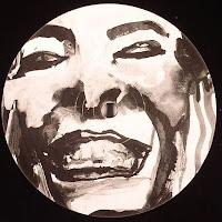 DJ Sprinkles - Brendas 20 Dollar Dilemma
