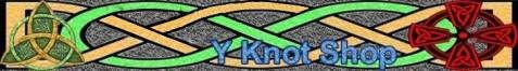 Y Knot Shop
